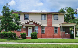 Photo of 1452 Palm AVE, JACKSONVILLE, FL 32207 (MLS # 969519)