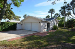 Photo of 1 Pablo DR, PONTE VEDRA BEACH, FL 32082 (MLS # 970559)