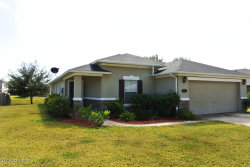 Photo of 3061 Bent Bow LN, MIDDLEBURG, FL 32068 (MLS # 971101)