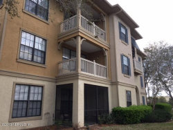 Photo of 12700 Bartram Park BLVD, Unit 1723, JACKSONVILLE, FL 32258 (MLS # 973147)