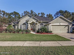 Photo of 11861 Lake Fern DR, JACKSONVILLE, FL 32258 (MLS # 974850)