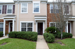 Photo of 6781 Arching Branch CIR, JACKSONVILLE, FL 32258 (MLS # 974917)