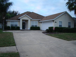 Photo of 13782 Waterchase WAY, JACKSONVILLE, FL 32224 (MLS # 975020)