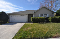 Photo of 12306 Stockbridge CT N, JACKSONVILLE, FL 32258 (MLS # 975109)