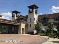 Photo of 955 Registry BLVD, Unit 222, ST AUGUSTINE, FL 32092 (MLS # 976362)