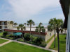 Photo of 2337 Costa Verde BLVD, Unit 301, JACKSONVILLE BEACH, FL 32250 (MLS # 980781)