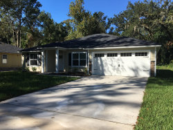 Photo of 1824 Navaho AVE, JACKSONVILLE, FL 32210 (MLS # 980855)