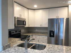 Photo of 193 Aruba LN, PONTE VEDRA BEACH, FL 32082 (MLS # 980893)