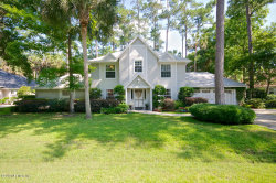 Photo of 3060 Cypress Creek DR N, PONTE VEDRA BEACH, FL 32082 (MLS # 980941)