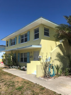 Photo of 1923 1st ST, NEPTUNE BEACH, FL 32266 (MLS # 981287)