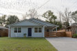 Photo of 826 15th AVE S, JACKSONVILLE BEACH, FL 32250 (MLS # 985056)