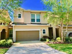 Photo of 6283 Eclipse CIR, JACKSONVILLE, FL 32258 (MLS # 990977)