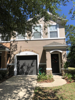 Photo of 5841 Parkstone Crossing DR, JACKSONVILLE, FL 32258 (MLS # 991208)