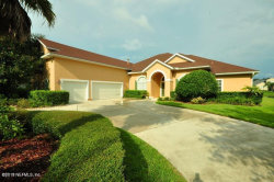 Photo of 7629 Wexford Club DR W, JACKSONVILLE, FL 32256 (MLS # 991468)