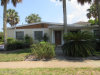 Photo of 305 Hopkins ST, NEPTUNE BEACH, FL 32266 (MLS # 995183)