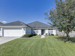 Photo of 3008 Covenant Cove DR, JACKSONVILLE, FL 32224 (MLS # 997729)