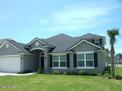 Photo of 159 Woodcross DR, ST JOHNS, FL 32259 (MLS # 998117)