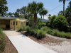 Photo of 565 Myra ST, NEPTUNE BEACH, FL 32266 (MLS # 999174)