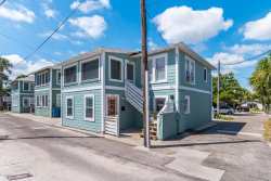 Photo of 215 Midway ST, Unit 1, NEPTUNE BEACH, FL 32266 (MLS # 1013541)