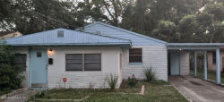 Photo of 9142 4th AVE, JACKSONVILLE, FL 32208 (MLS # 1025788)