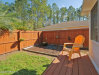 Photo of 9740 Chirping WAY, JACKSONVILLE, FL 32222 (MLS # 1039266)