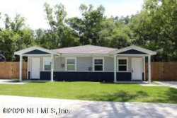 Photo of 0 Moncrief RD, JACKSONVILLE, FL 32209 (MLS # 1054878)