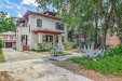 Photo of 2780 Riverside AVE, JACKSONVILLE, FL 32205 (MLS # 1055565)