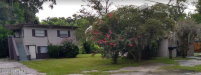 Photo of 9906/9926 Ridge BLVD, JACKSONVILLE, FL 32208 (MLS # 1067809)