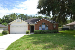 Photo of 7644 Fawn Lake DR S, JACKSONVILLE, FL 32256 (MLS # 922073)
