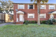 Photo of 1443 Naldo AVE, JACKSONVILLE, FL 32207 (MLS # 946378)