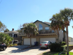 Photo of 223 South ST, Unit C & D, NEPTUNE BEACH, FL 32266 (MLS # 962358)