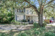 Photo of 1649 Stockton ST, JACKSONVILLE, FL 32204 (MLS # 963052)