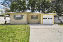 Photo of 2830 W 4th ST, JACKSONVILLE, FL 32254 (MLS # 980273)