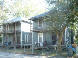 Photo of 1708 W 11th ST, JACKSONVILLE, FL 32209 (MLS # 983667)