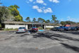 Photo of 5819 Booth RD, JACKSONVILLE, FL 32207 (MLS # 1026077)
