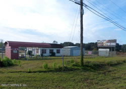Photo of 6115 State Rd 60 E, BARTOW, FL 33830 (MLS # 910409)