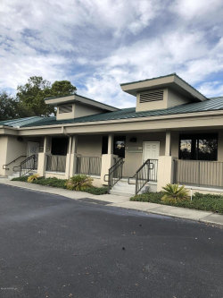 Photo of 9109 Baymeadows RD, Unit 3, JACKSONVILLE, FL 32256 (MLS # 1079677)
