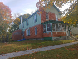 Photo of 38 Winter St, Pittsfield, MA 01201 (MLS # 229309)