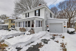 Photo of 865 North St, Pittsfield, MA 01201 (MLS # 229435)