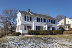 Photo of 56 Concord Pkwy, Pittsfield, MA 01201 (MLS # 229659)