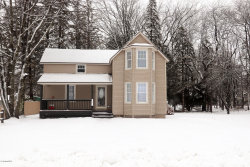 Photo of 21 Brattle St, Pittsfield, MA 01201 (MLS # 229819)