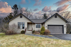 Photo of 190 Summer St, Lee, MA 01238 (MLS # 229839)