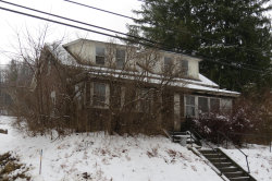 Photo of 684 North Hoosac Rd, Williamstown, MA 01267 (MLS # 229844)