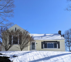 Photo of 48 Scammell Ave, Pittsfield, MA 01201 (MLS # 229846)