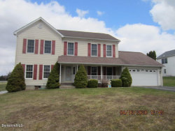Photo of 13 Faucett Ln, Pittsfield, MA 01201 (MLS # 229893)