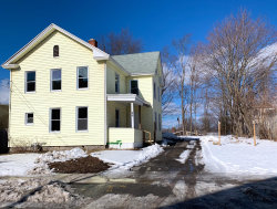 Photo of 86 Linden St, Pittsfield, MA 01201 (MLS # 229897)