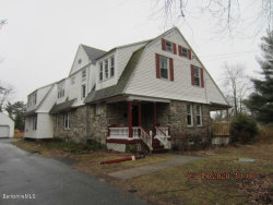 Photo of 231 High St, Pittsfield, MA 01201 (MLS # 230167)