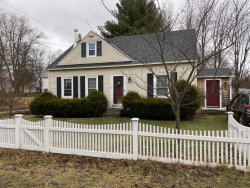 Photo of 3 Tampa Ct, Pittsfield, MA 01201 (MLS # 230213)