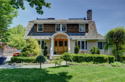Photo of 58 Hollenbeck Ave, Great Barrington, MA 01230 (MLS # 230226)