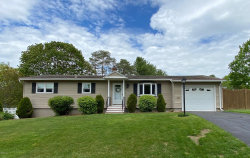 Photo of 15 Morningview Dr, Pittsfield, MA 01201 (MLS # 230743)